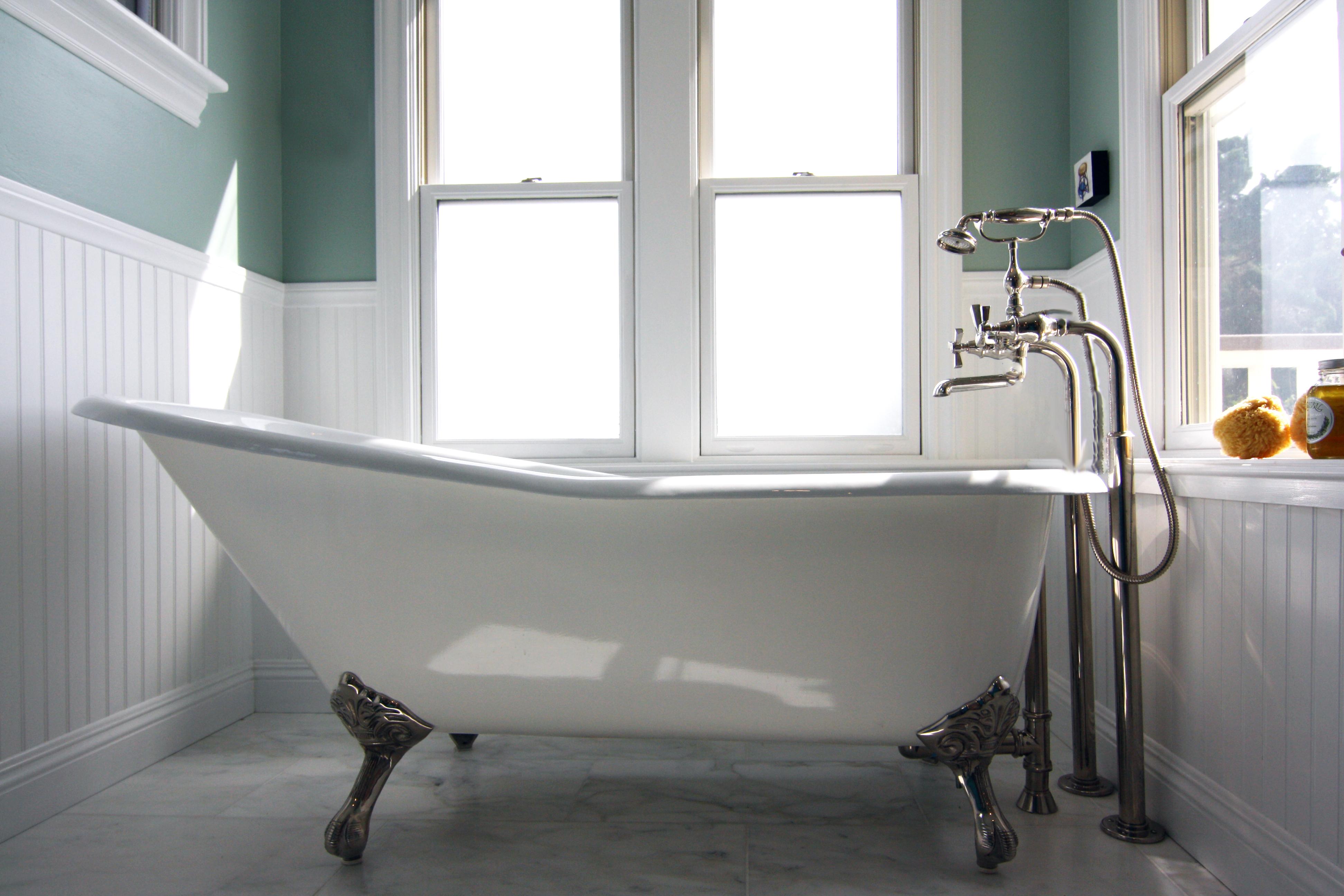 Bathroom Design   CABOCHON COLLECTIVE